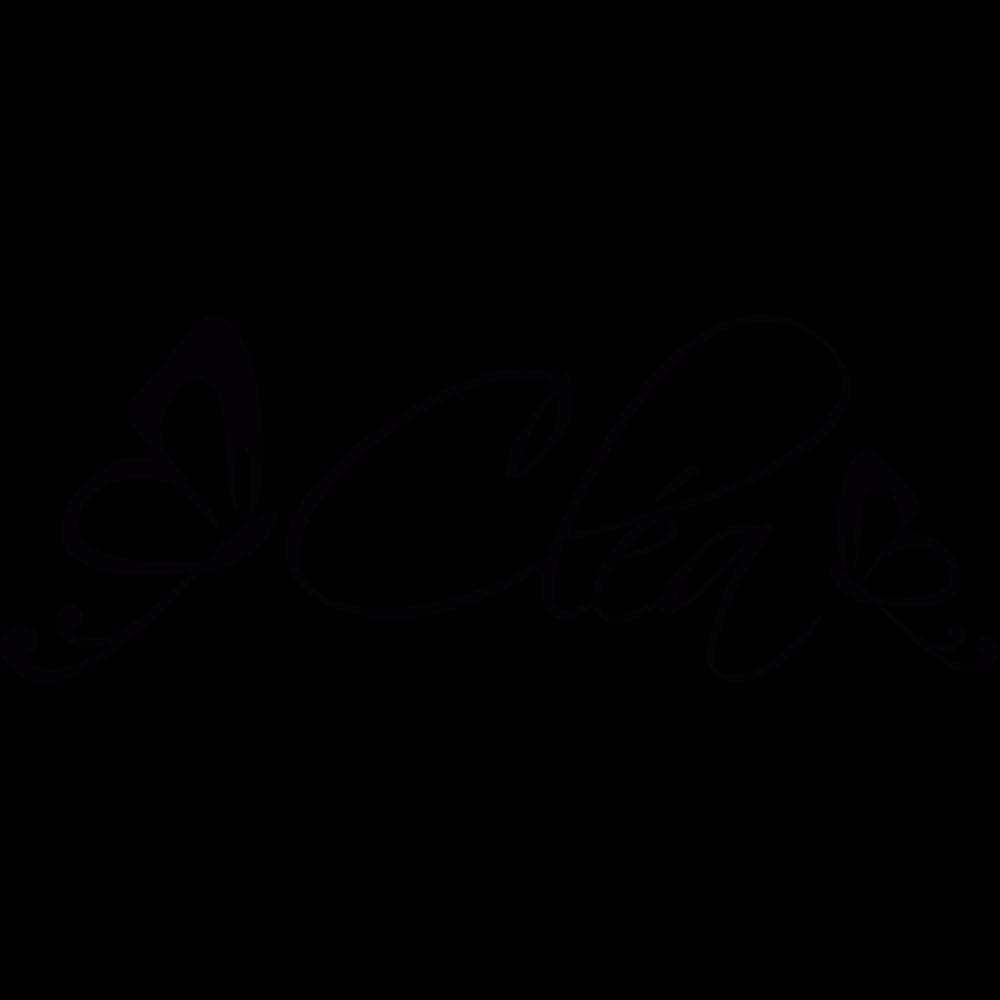 prenom clea