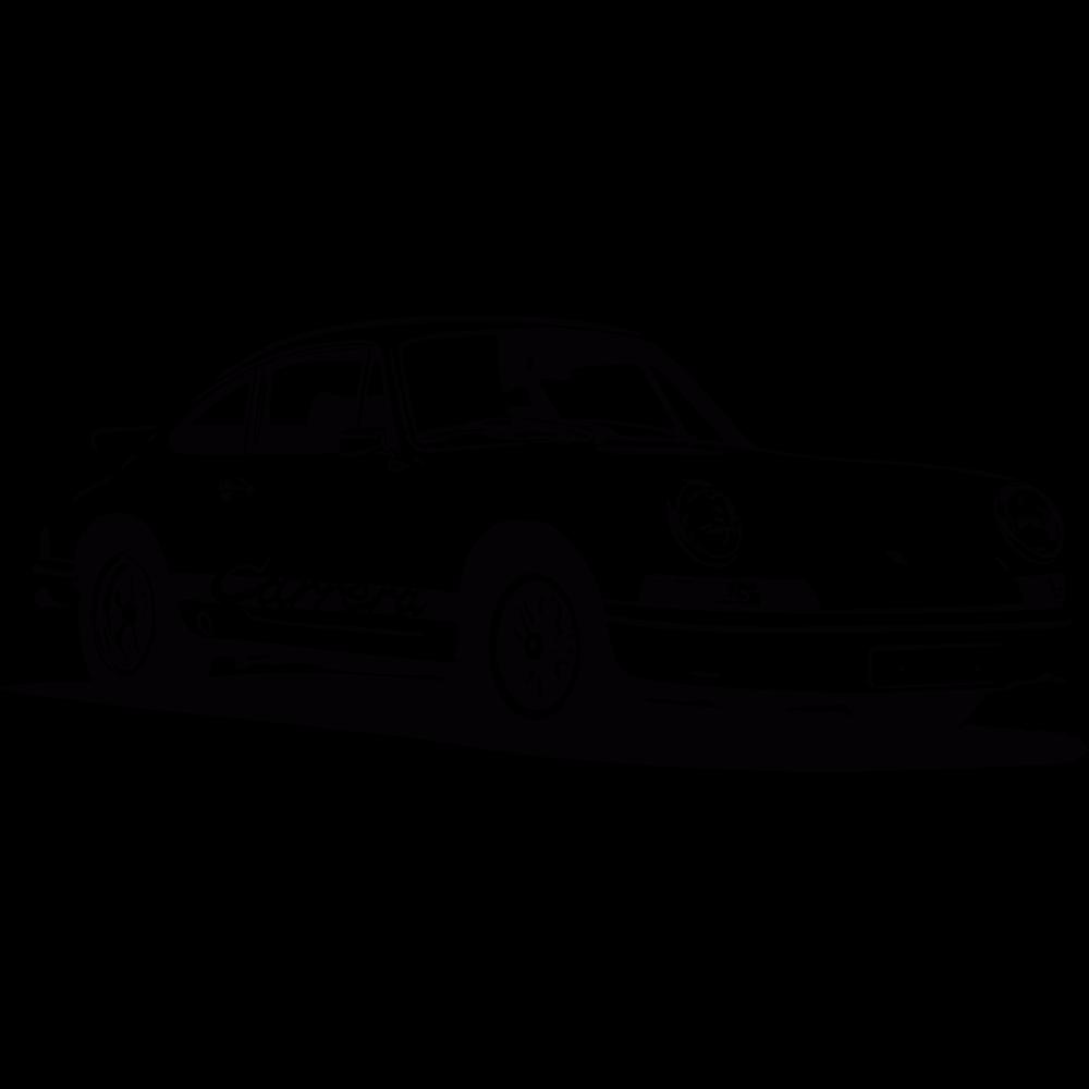 Audi R8 Fuse Box Php. Audi. Auto Fuse Box Diagram