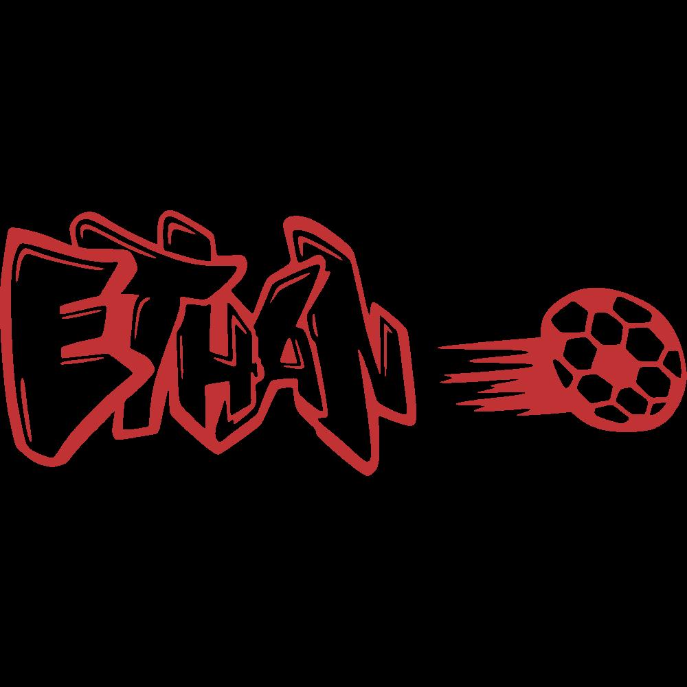 Well Made Modern Metal Wall Art Decor in addition 75435362479323437 further Doodle paris wall sticker further Nikita Mirzani Instagram   Nikitamirzani further You Ll LOVE Ve Place Look Inside 90 Year Old Sheraton London Park Lane Hotel Following Multi Million Pound Refurbishment. on art deco bathroom