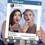 Photobooth - Instagram