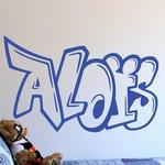 Aloïs Graffiti