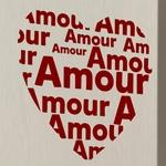 Amour Coeur