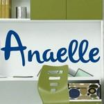 Anaelle Brush