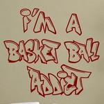 Basket Ball Addict