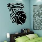 Basket Ball - Panier