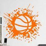 Basket Ball - Splash