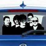 Indochine Groupe