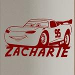 Zacharie Cars