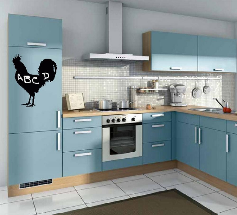 stickers cuisine design trendy faience cuisine design stickers de carrelage adhsifs faux. Black Bedroom Furniture Sets. Home Design Ideas