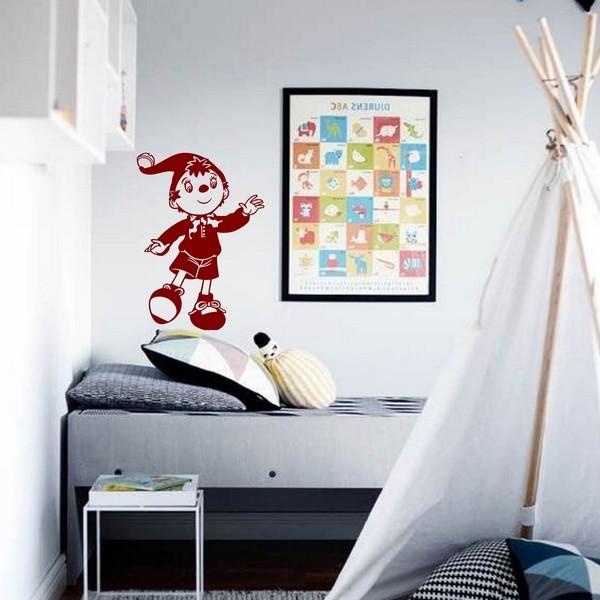 bureau enfant oui oui 28 images bureau enfant quot oui. Black Bedroom Furniture Sets. Home Design Ideas
