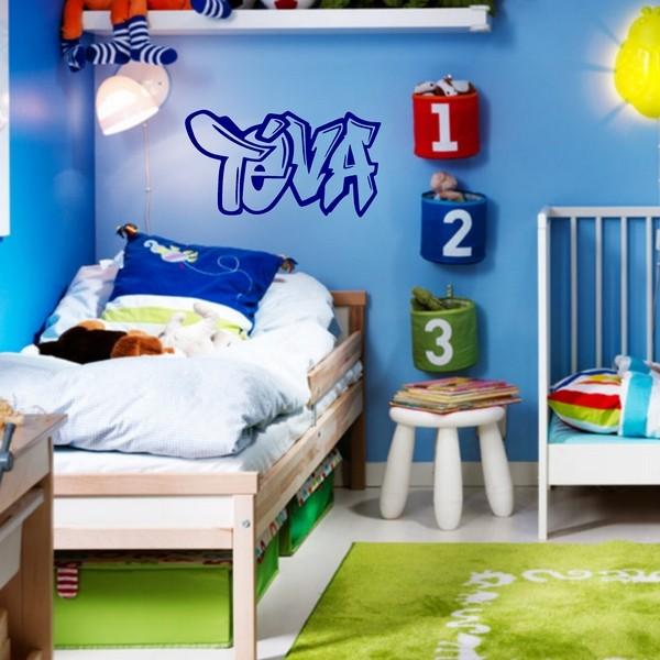 6d84bbd2dd6db6 Stickers News-Teva-Graffitig en - Art   Stick